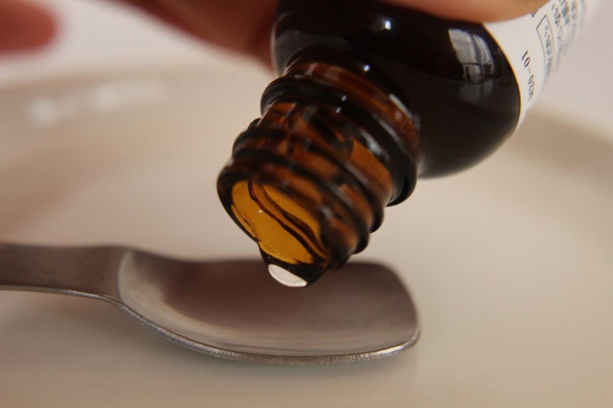 ヒアルロン酸原液 使い方