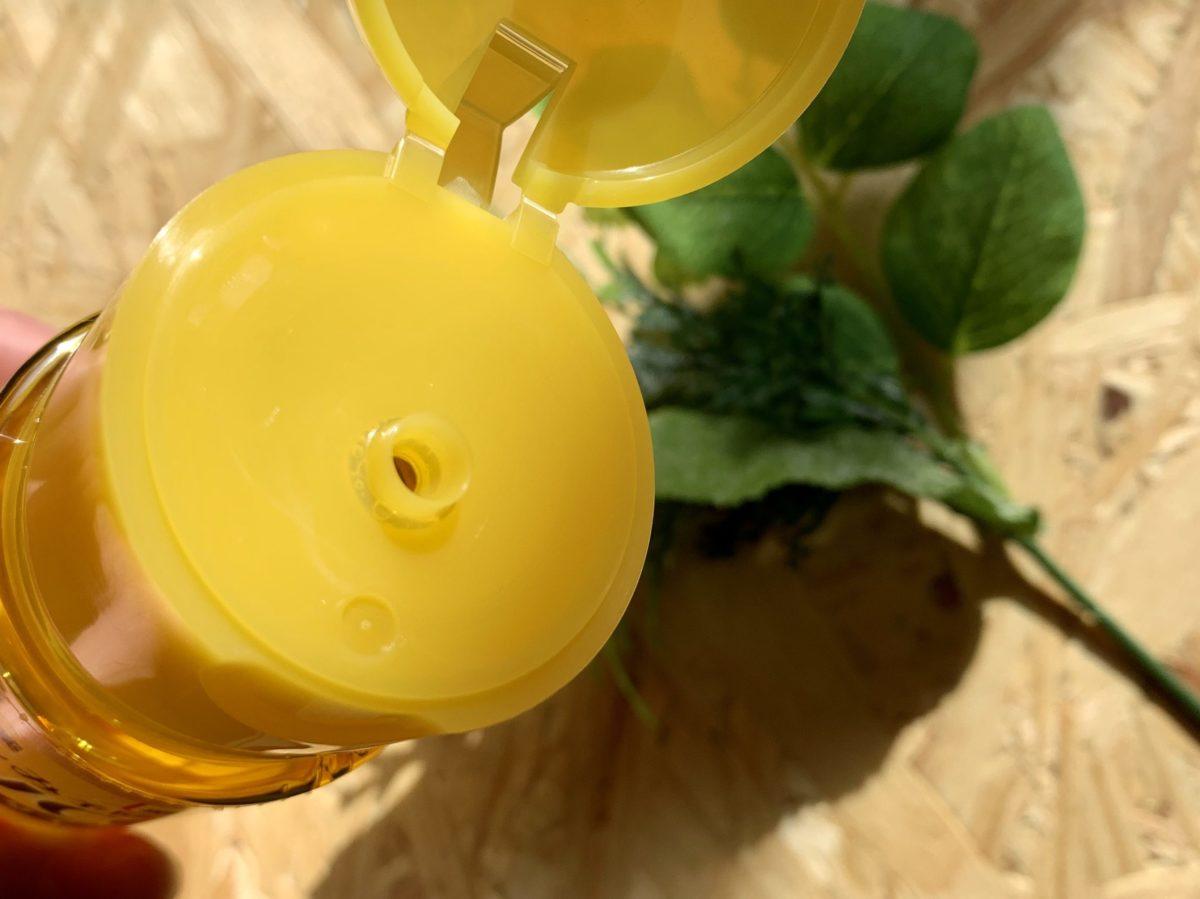 ロート製薬のシミ対策!メラノCC美白化粧水の使用感や効果