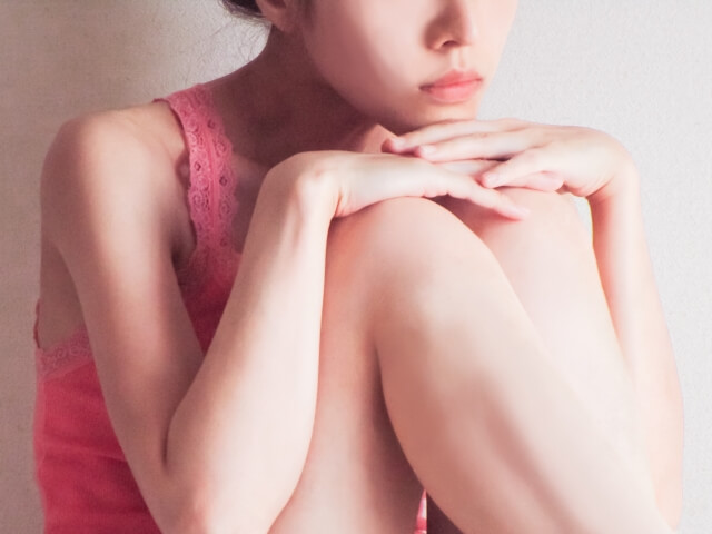 ドモホルンリンクル 美活肌エキス