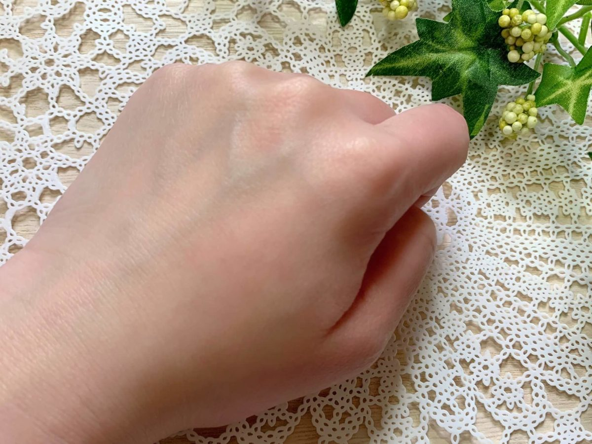 DHC濃密 うるみ肌の美白化粧水