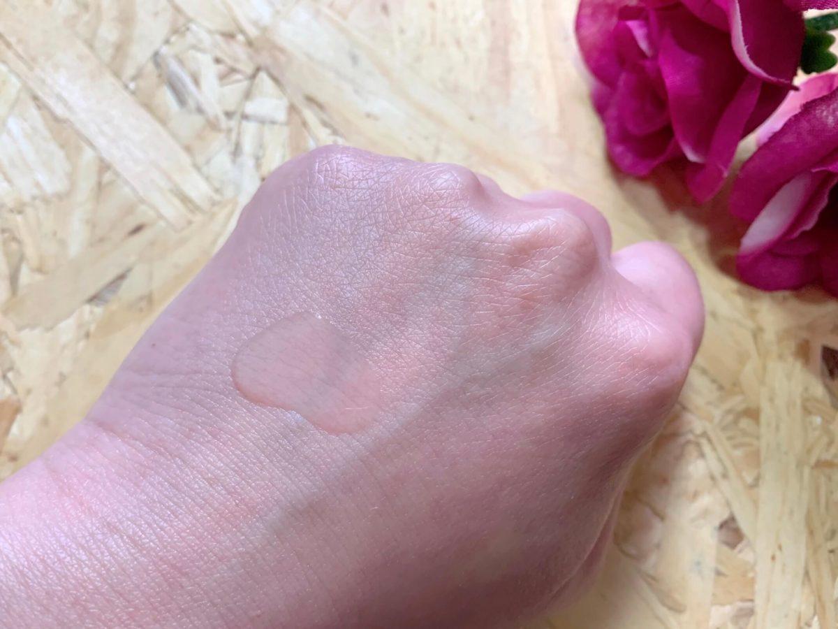 ケシミン液しっとり化粧水