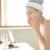 美容クリームの効果、使い方
