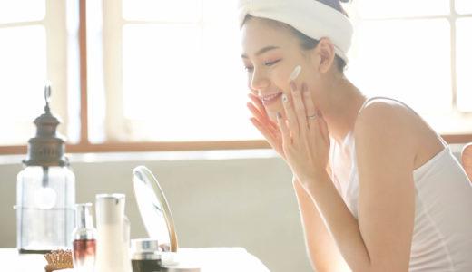 乾燥・年齢肌に!美容クリームの効果や使い方をサロンオーナーが解説!
