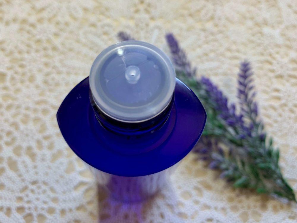 ちふれ美白化粧水