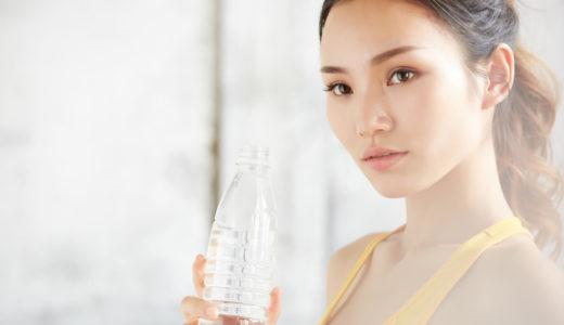 なぜ酵素ドリンクでファスティングなのか?水だけでできないの?