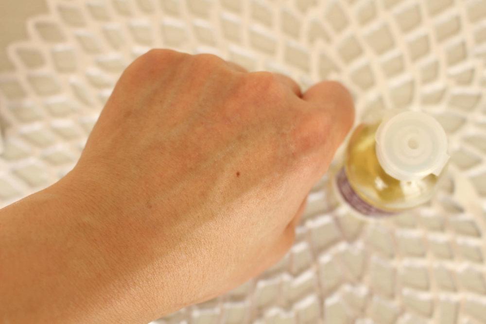 ビービーラボラトリーズ 水溶性プラセンタエキ原液 「プラセン エクストラクト」